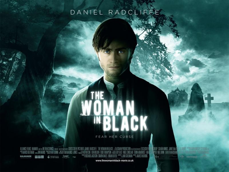 black friday movie 720p
