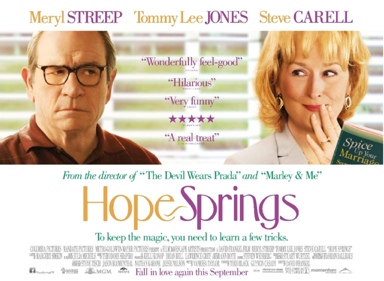 Hope-Springs-small