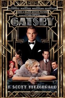 poster_thegreatgatsby_elgrangatsby