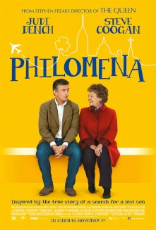 b070a7a7-5de0-4fa8-b7b0-c7ee4dd79b53_philomena-poster
