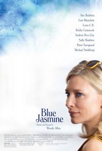 blue_jasmine_xlg