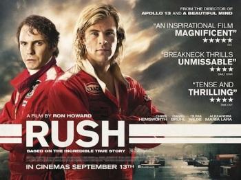 rush-poster06