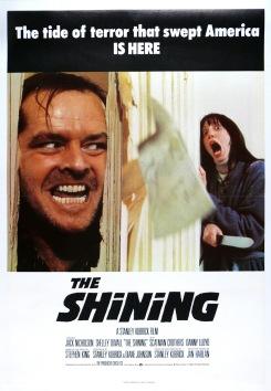 The Shining (1980) 1