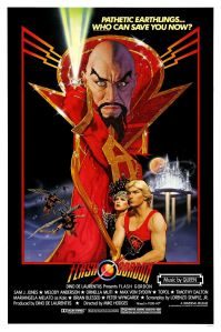 flash_gordon_xlg