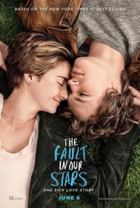 fault-our-stars-movie-poster