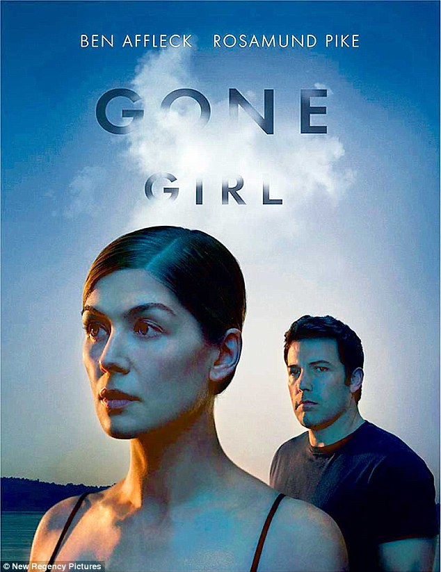 Gone Girl Logikfehler