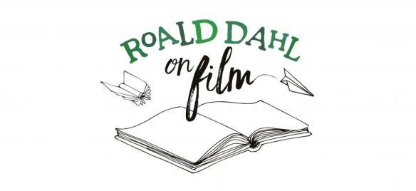 RDonFilm_web