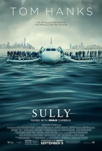sully-small
